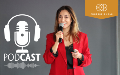 Trendy Spa na rok 2020 – PODCAST